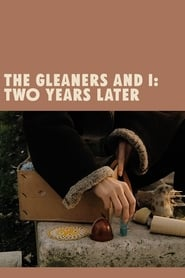 Streaming sources for The Gleaners and I Two Years Later