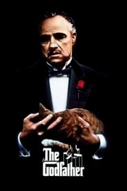 Streaming sources for The Godfather