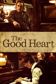 Streaming sources for The Good Heart
