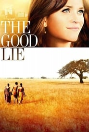 Streaming sources for The Good Lie