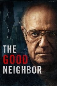 Streaming sources for The Good Neighbor