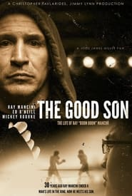Streaming sources for The Good Son The Life of Ray Boom Boom Mancini