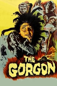 Streaming sources for The Gorgon