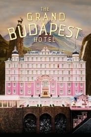 Streaming sources for The Grand Budapest Hotel