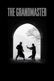Streaming sources for The Grandmaster