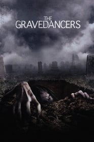 Streaming sources for The Gravedancers