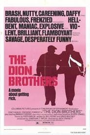 Streaming sources for The Dion Brothers