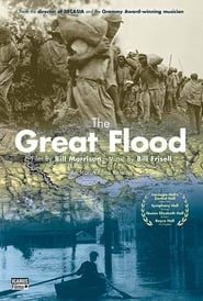 Streaming sources for The Great Flood