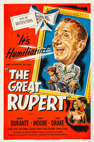 Streaming sources for The Great Rupert