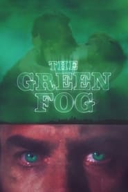 Streaming sources for The Green Fog