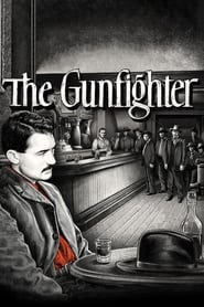 Streaming sources for The Gunfighter