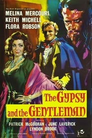 Streaming sources for The Gypsy and the Gentleman