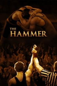 Streaming sources for The Hammer