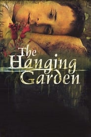 Streaming sources for The Hanging Garden