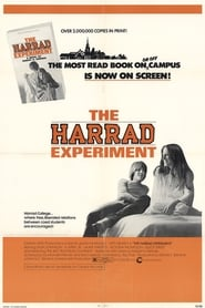 Streaming sources for The Harrad Experiment