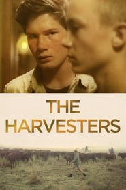 Streaming sources for The Harvesters