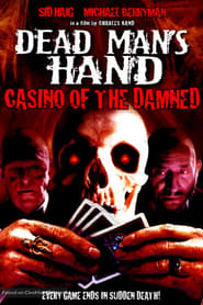 Streaming sources for Dead Mans Hand