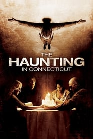 Streaming sources for The Haunting in Connecticut