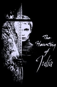 Streaming sources for The Haunting of Julia