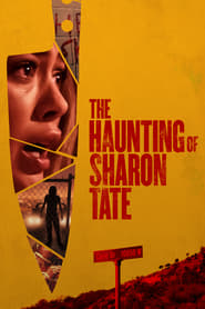 Streaming sources for The Haunting of Sharon Tate
