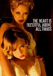 Streaming sources for The Heart is Deceitful Above All Things
