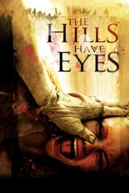 Streaming sources for The Hills Have Eyes