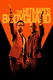 Streaming sources for The Hitmans Bodyguard