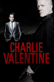 Streaming sources for The Hitmen Diaries Charlie Valentine