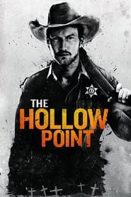 Streaming sources for The Hollow Point