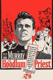 Streaming sources for The Hoodlum Priest