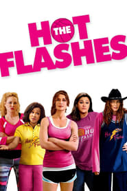 Streaming sources for The Hot Flashes