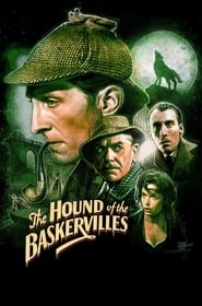 Streaming sources for The Hound of the Baskervilles