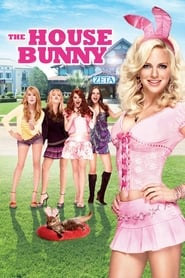 Streaming sources for The House Bunny