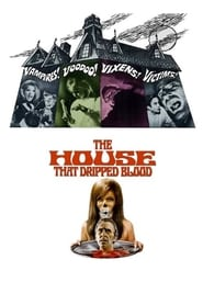 Streaming sources for The House That Dripped Blood