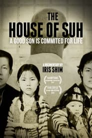 Streaming sources for The House of Suh
