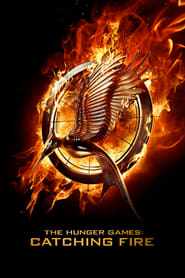 Streaming sources for The Hunger Games Catching Fire