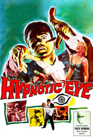 Streaming sources for The Hypnotic Eye