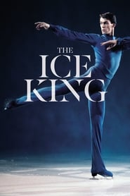 Streaming sources for The Ice King
