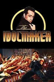 Streaming sources for The Idolmaker