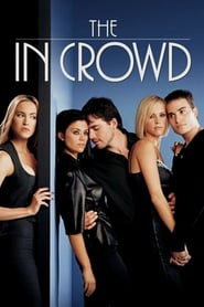 Streaming sources for The In Crowd