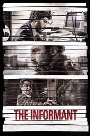 Streaming sources for The Informant