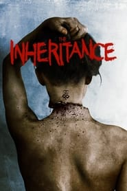 Streaming sources for The Inheritance