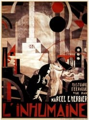 Streaming sources for Linhumaine