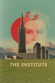 Streaming sources for The Institute