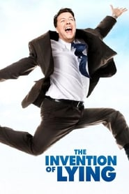 Streaming sources for The Invention of Lying