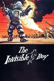 Streaming sources for The Invisible Boy