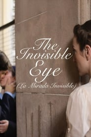Streaming sources for The Invisible Eye