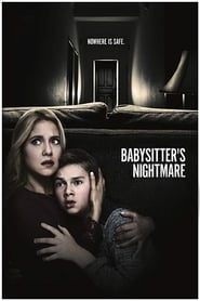 Streaming sources for Babysitters Nightmare
