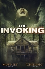 Streaming sources for The Invoking