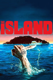 Streaming sources for The Island
